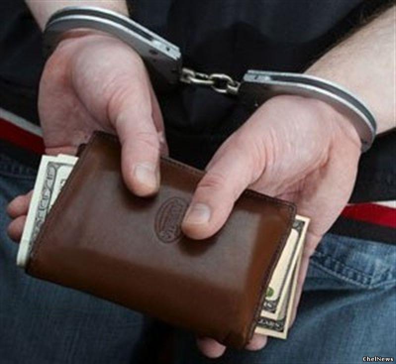 Покушение на убийство срок наказания по статьям 30 105