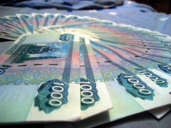 Рыболовы, финансисты и строители Челябинской области стали зарабатывать меньше