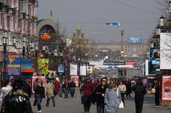 Отзывы жителей Челябинска о работе местных компаний - на одном сайте