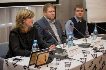 Tele2-Челябинск: пять лет успешной работы с бизнес-клиентами
