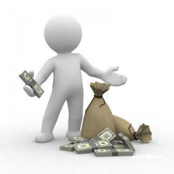 Привлечение кредитных средств для развития бизнеса