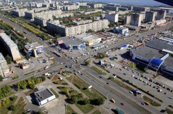 Магнитогорск признан одним из лидеров по качеству энергообеспечения