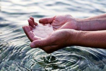 Челябинская область поделилась питьевой водой с Екатеринбургом