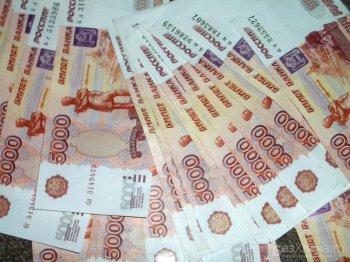 Залоговые кредиты в банках России: выбор имущества и возможные проблемы