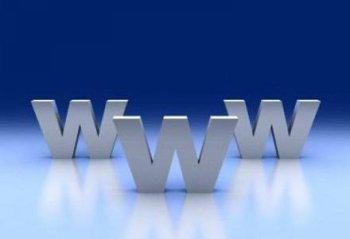 Как получить больше посетителей на веб-сайт