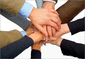 Важность совместной работы