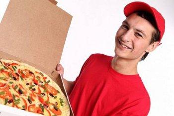 Любитель бесплатной пиццы из Челябинска поплатится четырьмя годами жизни
