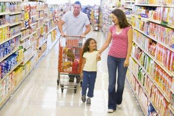Детские истории о правах потребителя