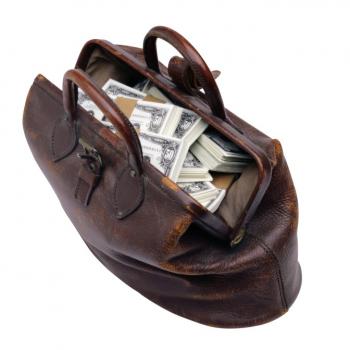 Как взять кредит без особых проблем