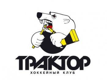«Трактор» проведет две игры в Челябинске