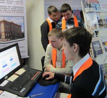 Десятки миллионов публикаций российских журналистов стали доступны жителям Челябинска