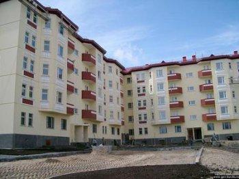 Двухкомнатные квартиры в Челябинске покупать выгоднее, чем однокомнатные