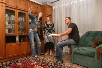 Аренда жилья. Хозяева квартир часто сами ставят риелторам «палки в колеса»