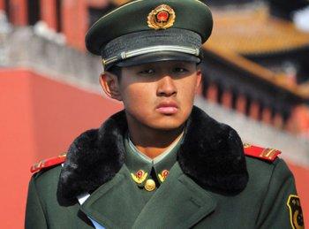 Россия, Китай и Франция обеспокоены ситуацией в Северной Корее