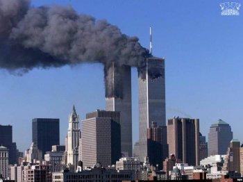 Спецслужбы США признались, что после 11 сентября 2001 года пытали заключенных