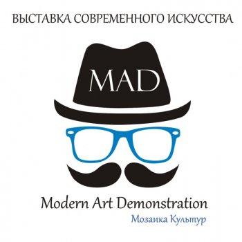 Челябинск встречает выставку современного искусства «Modern Art Demonstration. Мозаика культур»