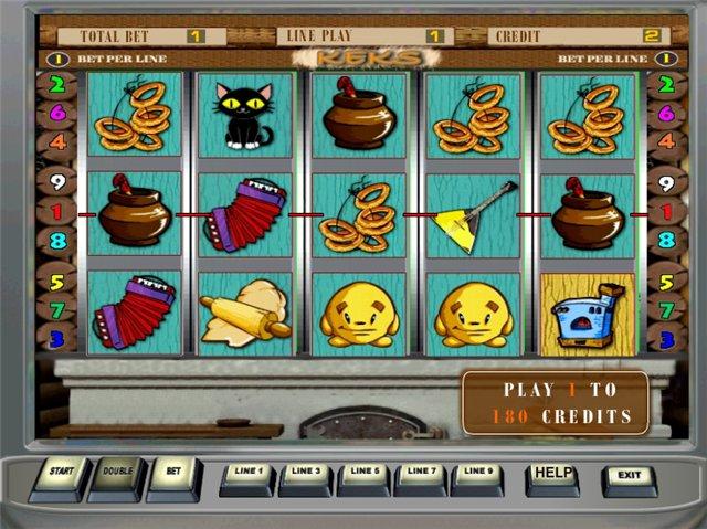 Джекпот игровые автоматы играть на ин книжки игровые автоматы онлайн