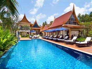Недвижимость Таиланда дорожает за счет развития инфраструктуры