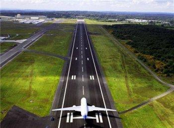 Аэропорт «Челябинск» признан одним из пяти лучших в нашей стране по транспортной доступности
