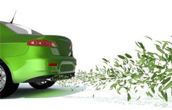 Экологичное моторное топливо Е-40: теперь и в Челябинске