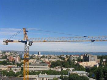 Комплексное жилищное строительство и его особенности