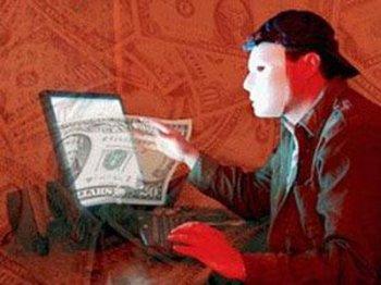 Рейтинг самых популярных способов мошенничества в интернете