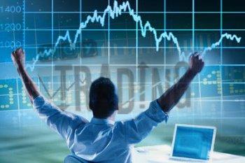 broker opzioni binarie deposito minimo