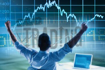 fai trading deposito minimo 50