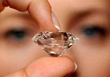 Челябинцы могут получить бриллиант в подарок