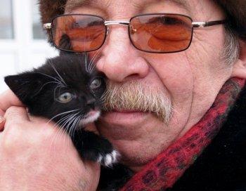 Проблема нелегальной торговли животными в Челябинске будет решена