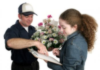 Доставка цветов в Перми от компании Flowers-Sib.ru