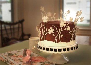 Жителей Челябинска научат профессионально украшать тортики