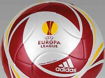 Букмекерские конторы: спорт прогнозы и ставки на матчи Лиги Европы по футболу