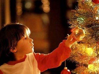 «Парад чудес» в Челябинске: горожан приглашают стать помощниками Деда Мороза