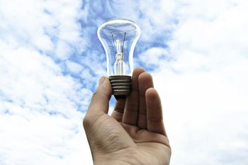 9 продуктивных методов генерировать новые идеи