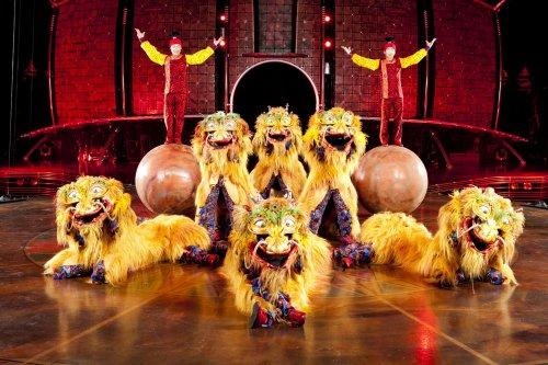 Купить билеты на цирк западных купить билет на концерт в вене