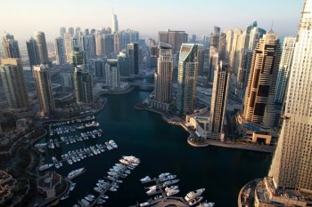 На рынке краткосрочной аренды жилья в Дубае будет наведен порядок