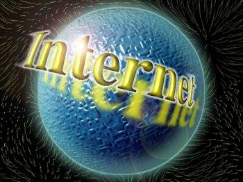 Чуть-чуть о нужном и Интернете