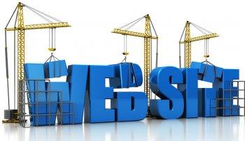 Что такое веб-сервис?