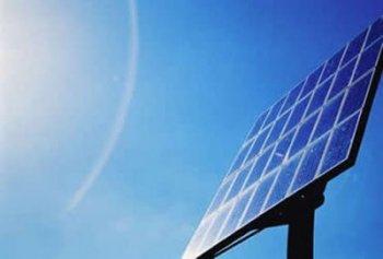 Сергея Кириенко просят не губить на корню солнечную энергетику в Красноярском крае