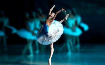 В Челябинске состоится премьера обновленного «Лебединого озера»