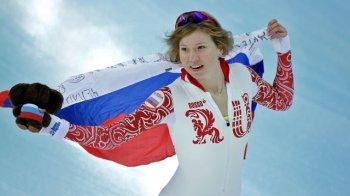 Ольга Фаткулина возвращается в родной Челябинск с государственной наградой