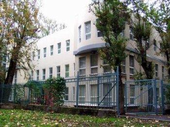 Частным школам российской столицы власти пообещали скидки на земельную аренду