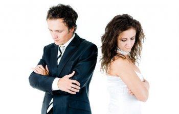 Как уйти от мужа? Советы и рекомендации