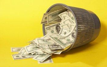 Карты, деньги или почему без стволов нельзя