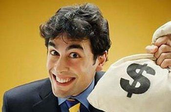 Как студентам найти работу и не быть обманутыми работодателями-мошенниками?
