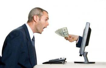 Реален ли быстрый и легкий доход в сети?