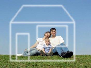 Ипотека – кто предоставляет лучше всех?