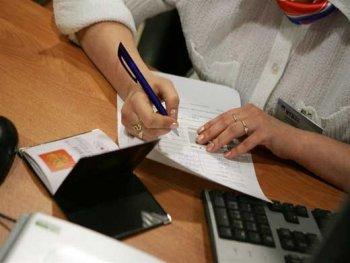 После инициативы депутатов Госдумы ЦБ продолжил зачистку банков