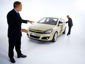 Как купить новую машину в автосалоне | Практические советы ...